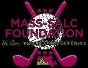 MASS-SALC GOLF EVENT